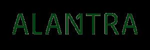 Alantra_Logo