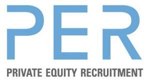 PER_Logo