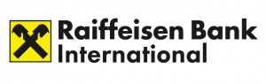Raiffeisen_Bank_International_Logo