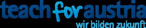 TeachForAustria_Logo