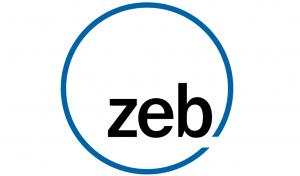 ZEB_Logo
