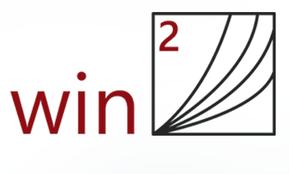win2_Logo