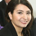 Lizette Navarro