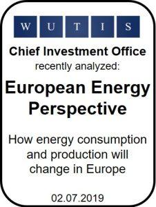 EuropEnergy_2019